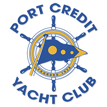 Port Credit Yacht Club Logo